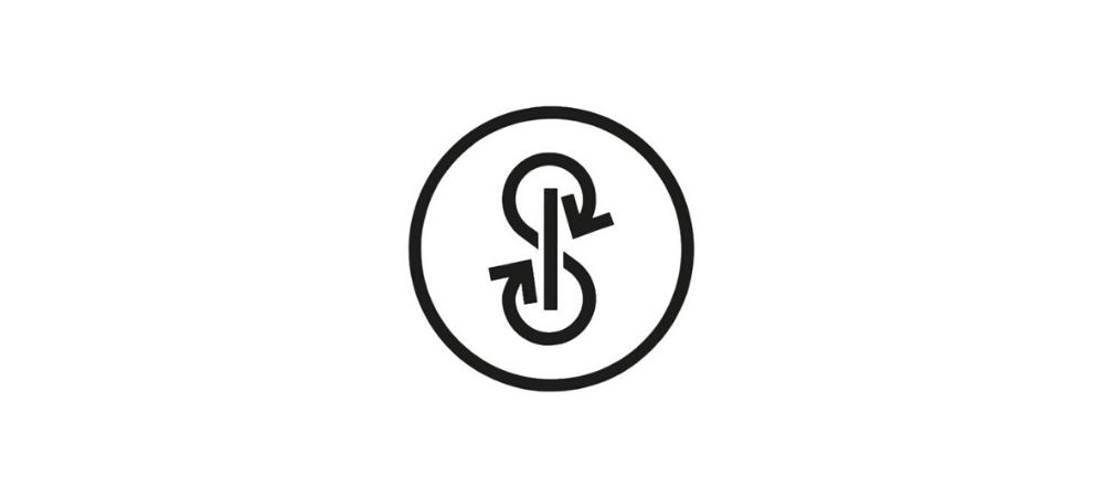 Yearn.finance - Обзор DeFi платформы