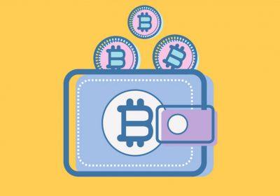 Как выбрать кошелек для Биткоина и криптовалют?