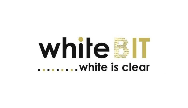 WhiteBIT - Обзор криптовалютной биржи