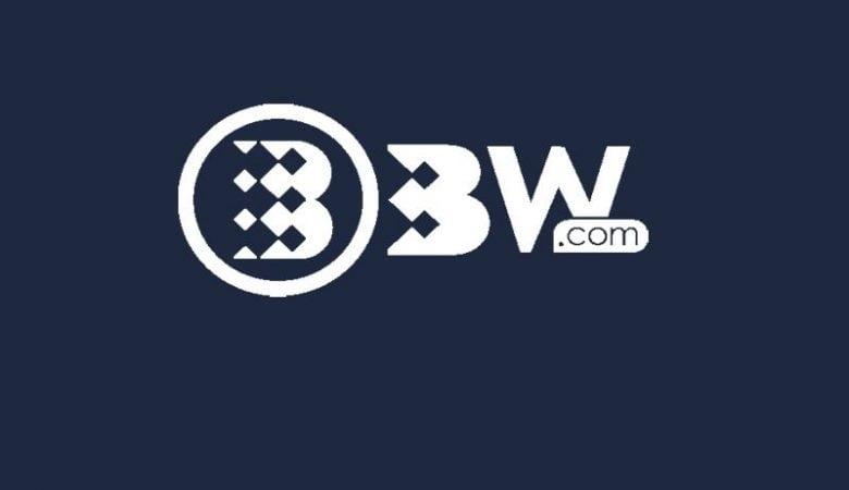BW - Обзор криптовалютной биржи