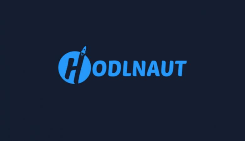 Hodlnaut - Обзор платформы крипто-кредитования