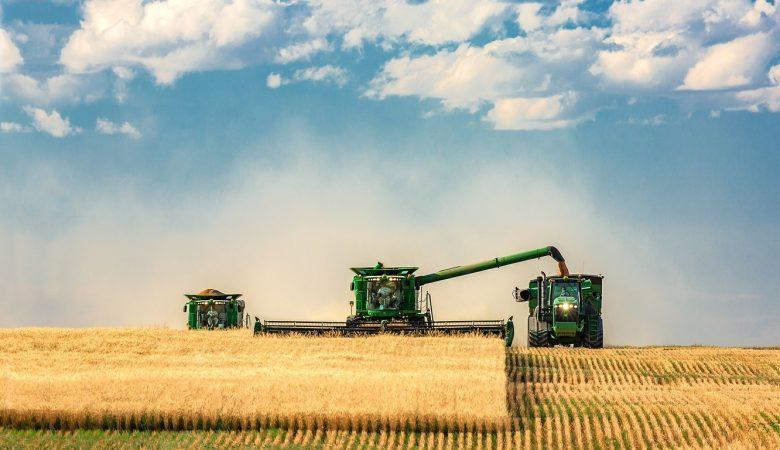 Доходное фермерство (Yield Farming) в DeFi. Что это и как заработать?