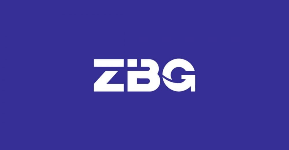 ZBG - Обзор криптовалютной биржи