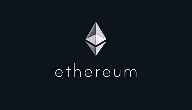 Ethereum - все что нужно знать