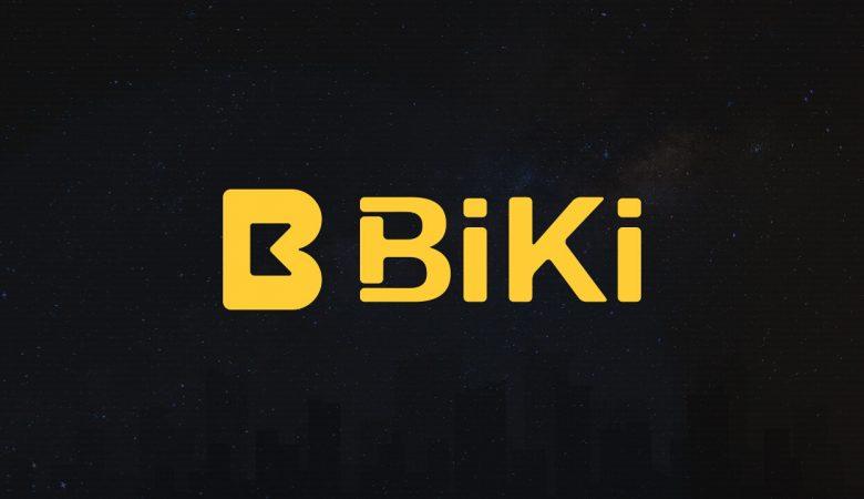 BiKi - Обзор криптовалютной биржи