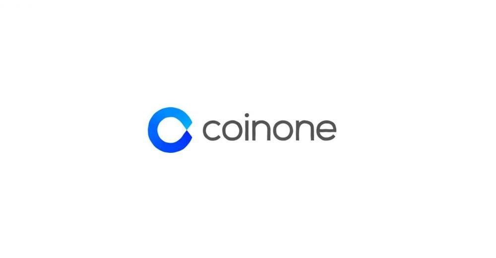 Coinone - Обзор криптовалютной биржи