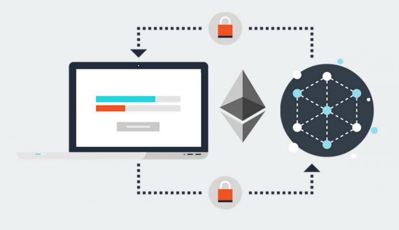 Что такое смарт-контракты? на примере Ethereum