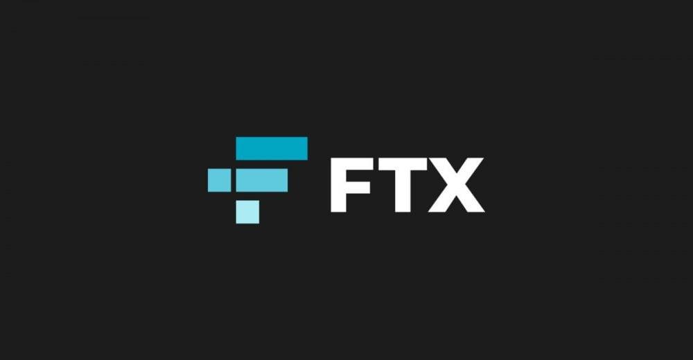 FTX - Обзор криптовалютной биржи