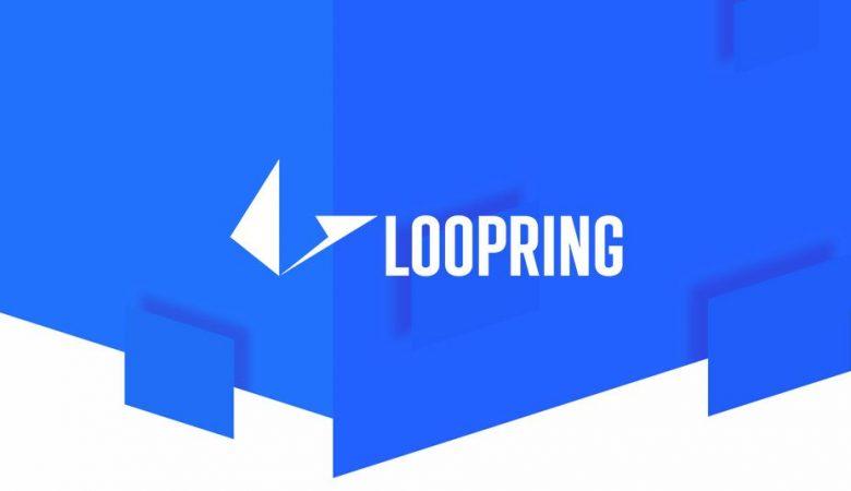 Loopring (LRC) - Обзор DEX биржи