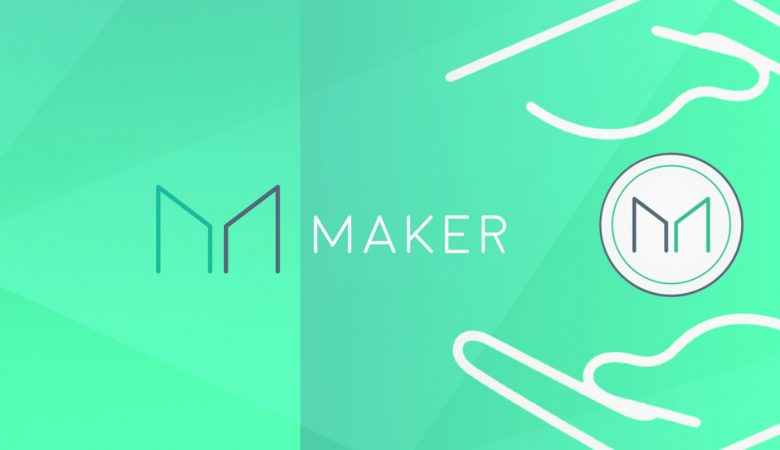 MakerDAO - Обзор DeFi платформы