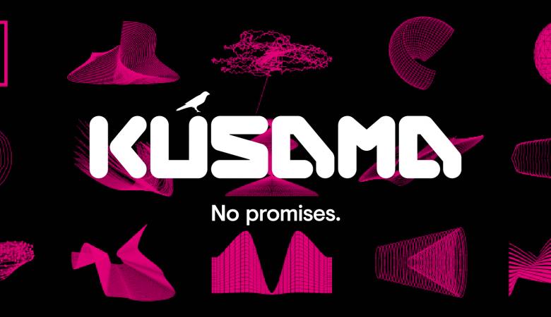 Kusama Network (KSM) - Обзор тестовой сети для Polkadot