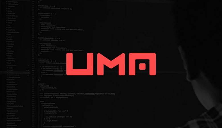UMA - Обзор DeFi протокола