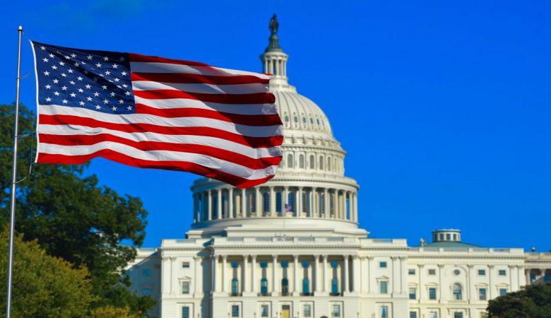 Американские регуляторы ужесточают меры по борьбе с отмыванием денег