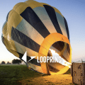 Почему zkRollup от Loopring так важен?
