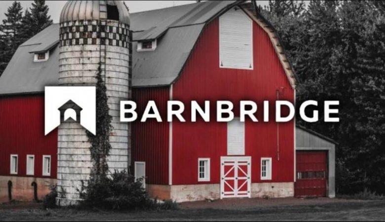 BarnBridge - институциональный мост к DeFi. Обзор проекта