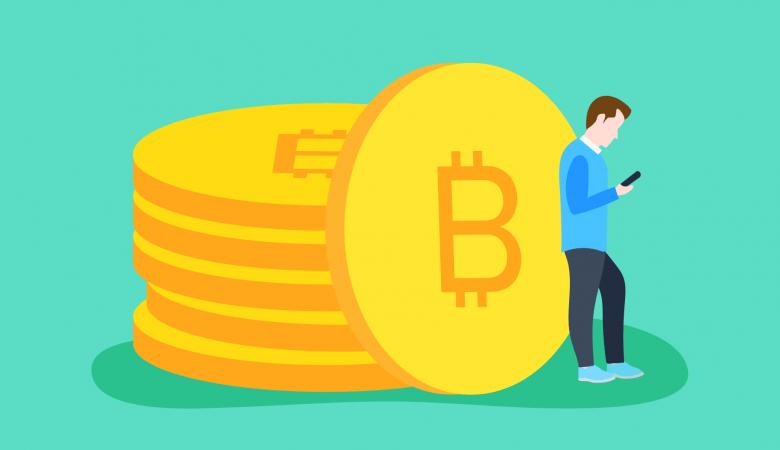 10 советов по инвестированию в криптовалюту для новичков