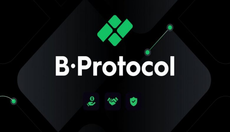 B.Protocol - Обзор протокола децентрализованной поддержки ликвидности