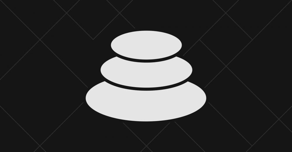 Balancer - Обзор DeFi протокола