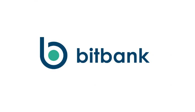 Bitbank - Обзор криптовалютной биржи