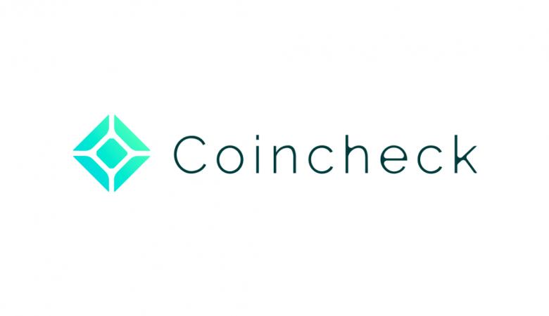 Coincheck - Обзор криптовалютной биржи