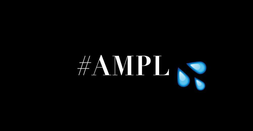 AMPL Geyser - анонсированы 3 новых гейзера