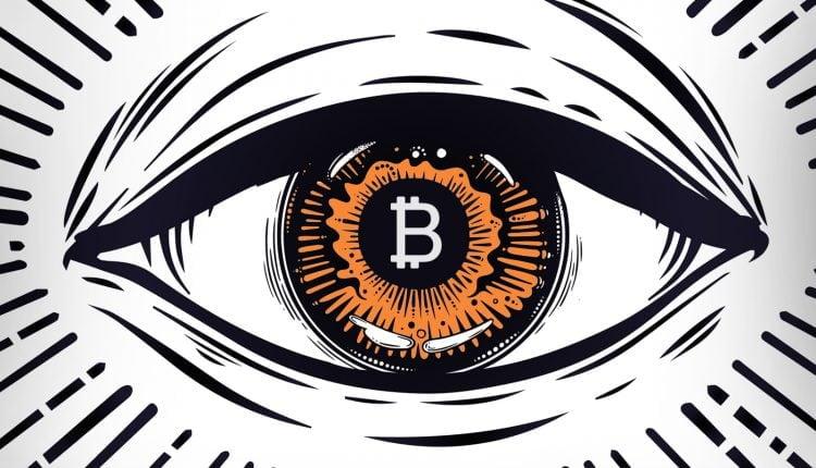 Новый майнинг-пул биткоинов будет фильтровать подозрительные транзакции