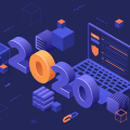 20 крипто-событий, которые определили 2020 год