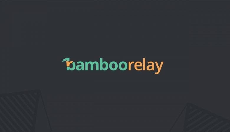 Bamboo Relay - Обзор DeFi платформы