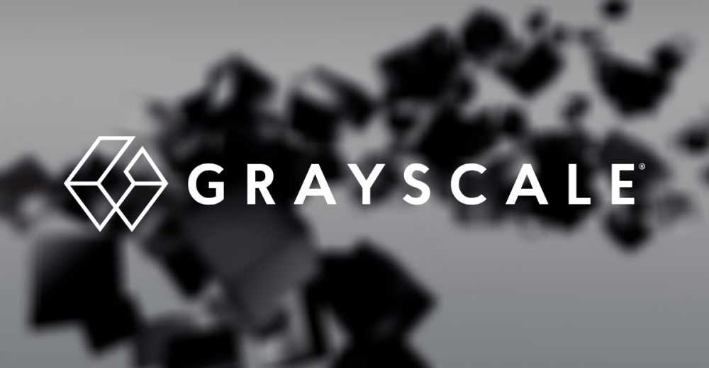 Мелкие инвесторы проявляют большой интерес к фонду Grayscale