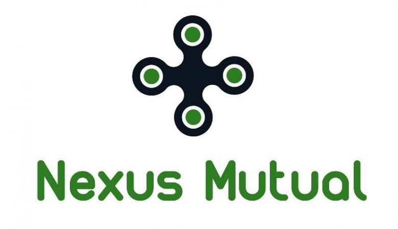 Nexus Mutual - Обзор страхового протокола DeFi