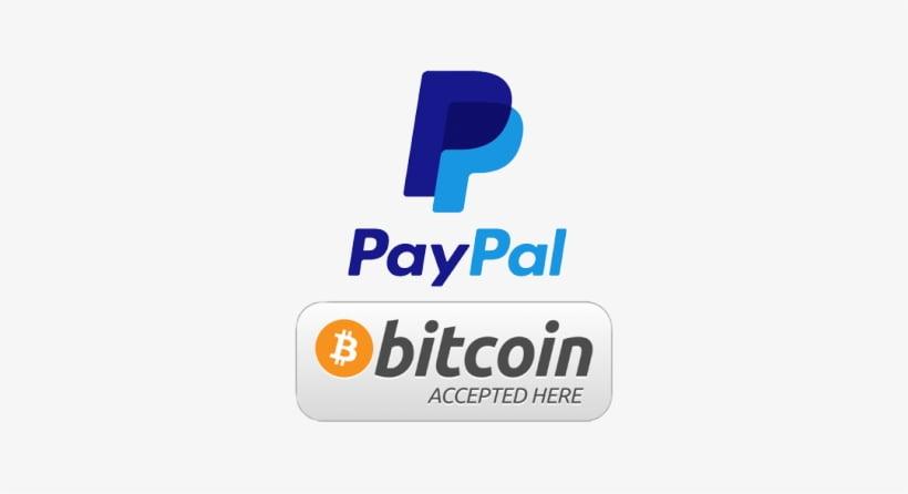 Как Paypal обманывает своих клиентов