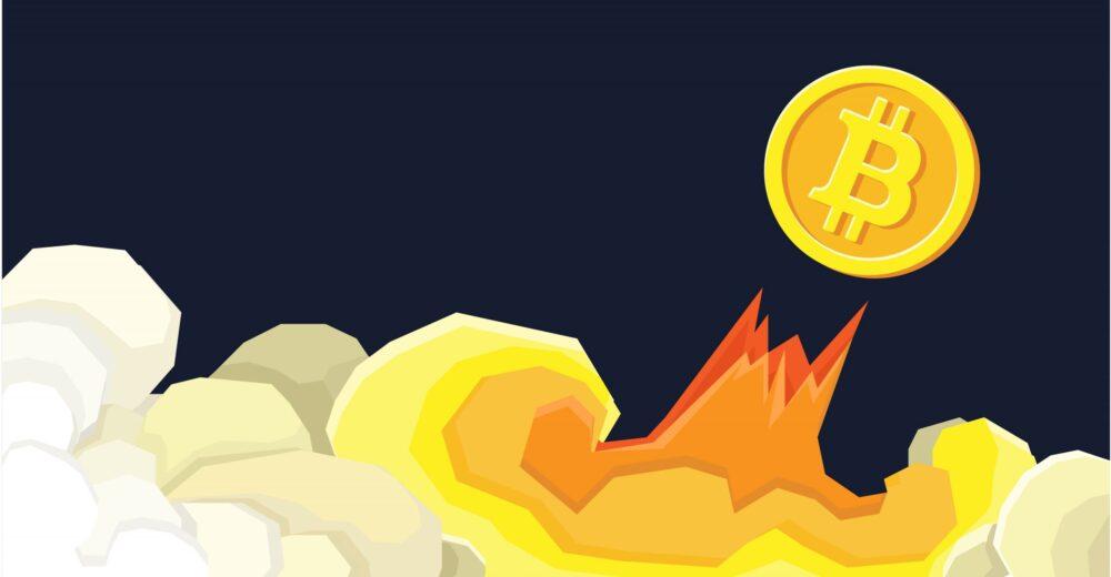 Прогноз Crypto.com по Биткоину и Эфиру на 2021 год