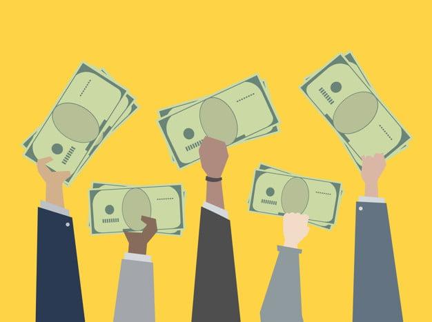 Почему Биткоин не народные деньги?