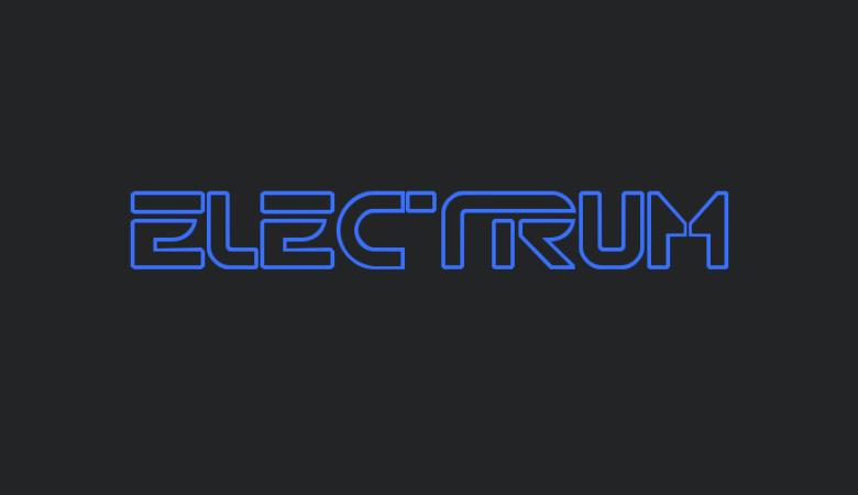Electrum - Обзор биткоин-кошелька
