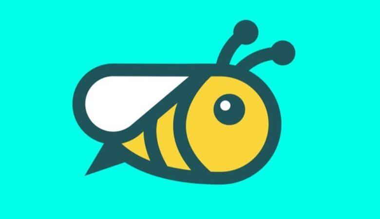 Honeygain - Обзор сервиса. Делись интернетом - получай деньги.