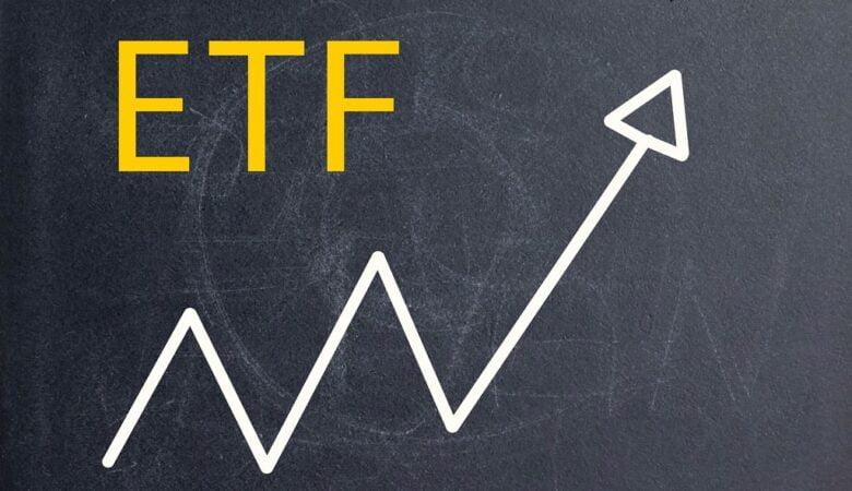Что такое Биткоин ETF и в чем его особенности?