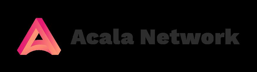 Перспективные проекты на Polkadot в 2021 году