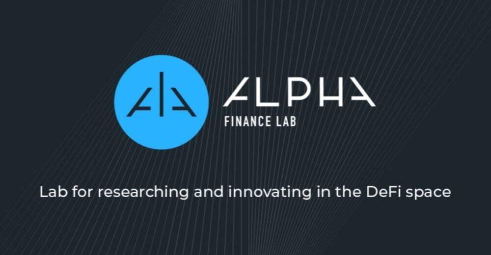 Alpha Finance (ALPHA) - Обзор криптовалюты и DeFi платформы