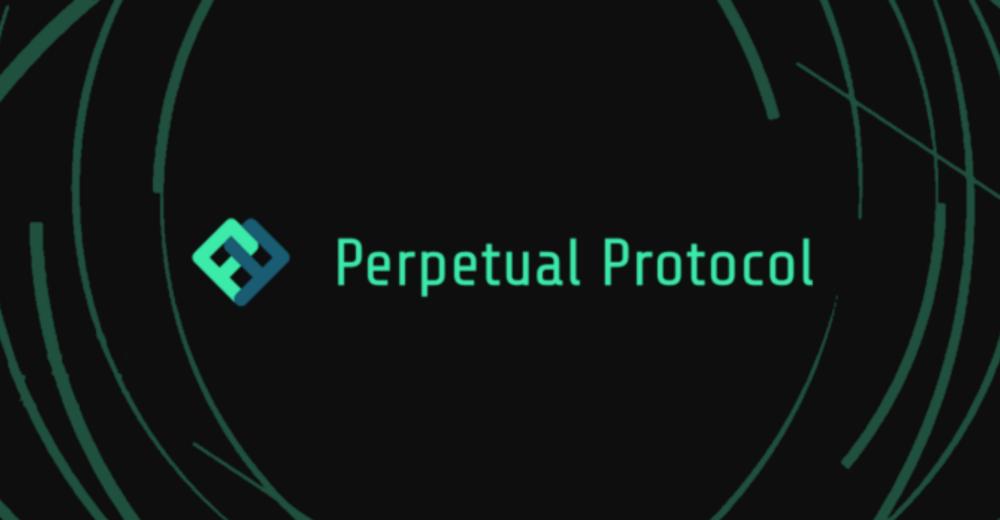 Perpetual Protocol (PERP) - Обзор протокола на vAMM