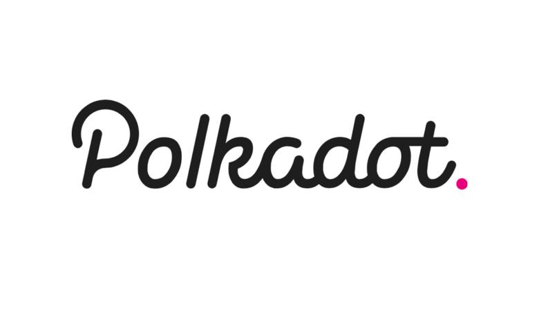 Polkadot (DOT) - Обзор криптовалюты