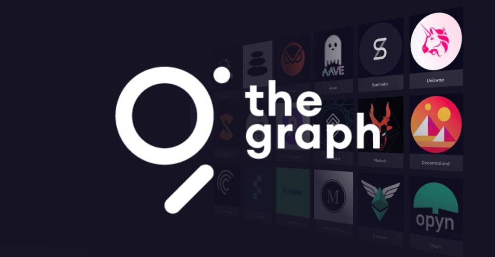 Graph (GRT) - Обзор платформы и токена