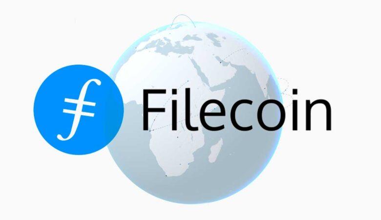 Filecoin (FIL) - Обзор децентрализованного хранилища