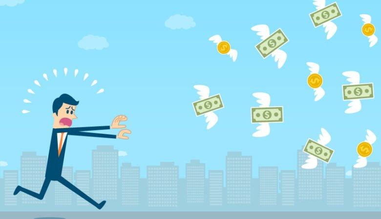 Почему нельзя избежать инфляции?