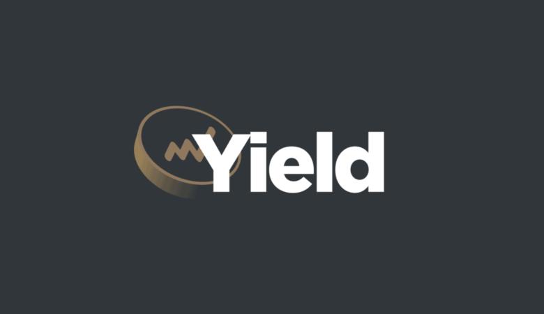 Yield Credit (YLD) - Обзор кредитной платформы для DeFi