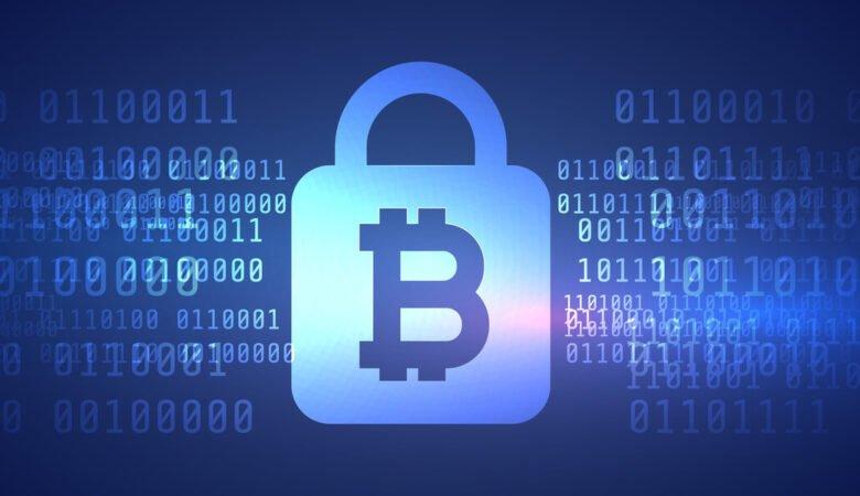 5 простых советов по защите ваших криптоактивов от хакеров