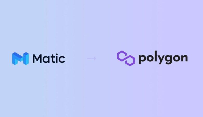Polygon (MATIC) - Обзор протокола уровня 2 для Ethereum