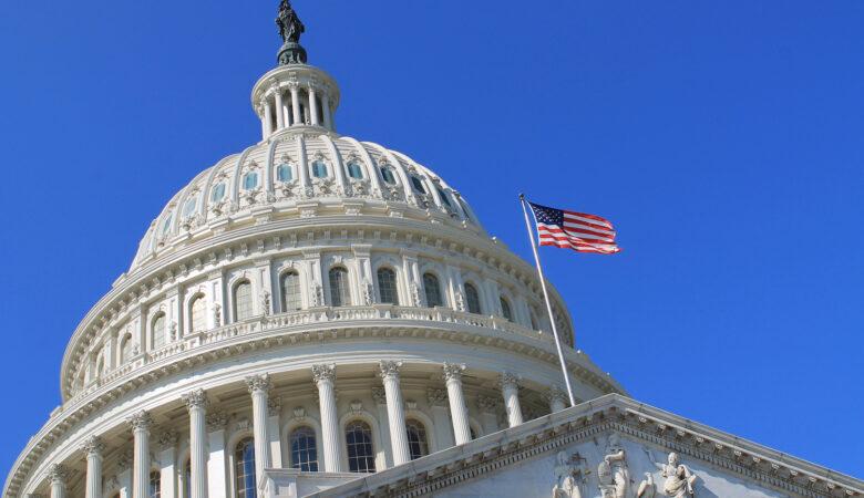 Конгресс США и криптовалюты: что нужно знать