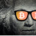 Мировое распространение криптовалюты выросло на 888%: что это означает для будущего финансов